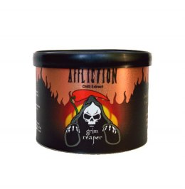 Ekstrakt Grim Reaper Affliction™ 9 MLN SHU, 15ml
