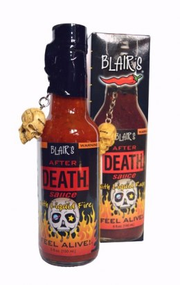 Sos Blair's After Death 150ml