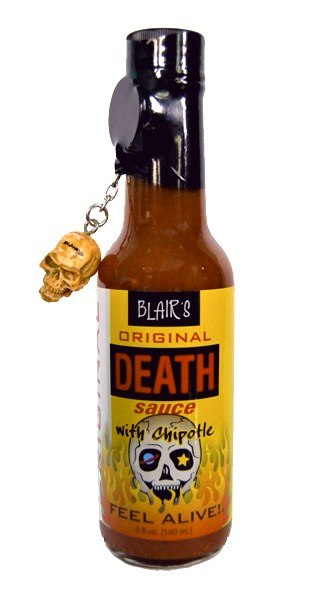 Sos Blair's Original Death 150ml