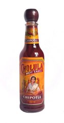 Sos Cholula Chipotle 150ml