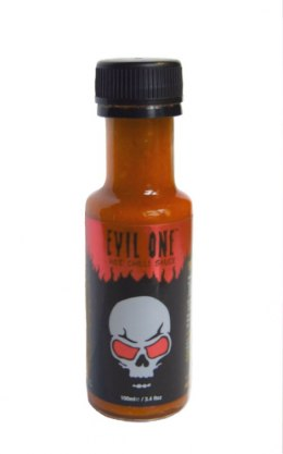 Sos Grim Reaper Evil One™ 100ml
