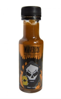 Sos Grim Reaper Maverick™ 100ml