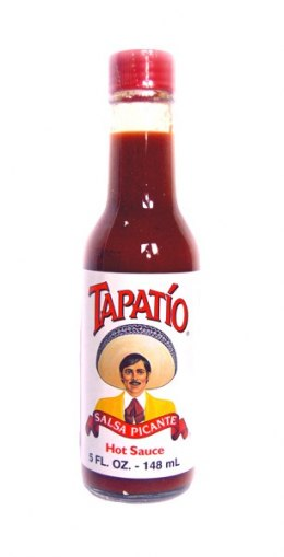 Sos Tapatio 148ml