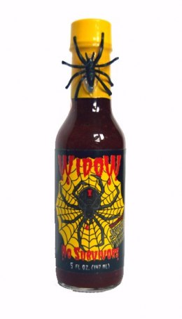 Sos Widow No Survivors 147ml
